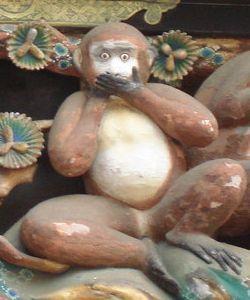 ゆ猿.jpg