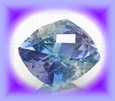 jewelry-s.jpg