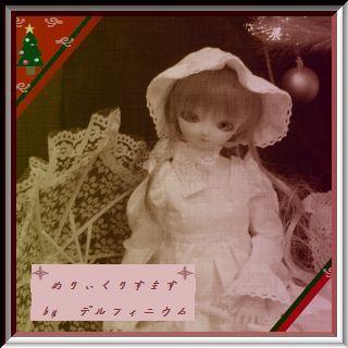 2010-クリスマス.jpg