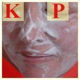 k-p-kao.jpg